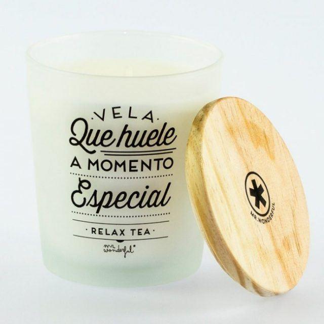 velas-aromaticas-san-valentin-ideas-velas-aromaticas-para-regalar