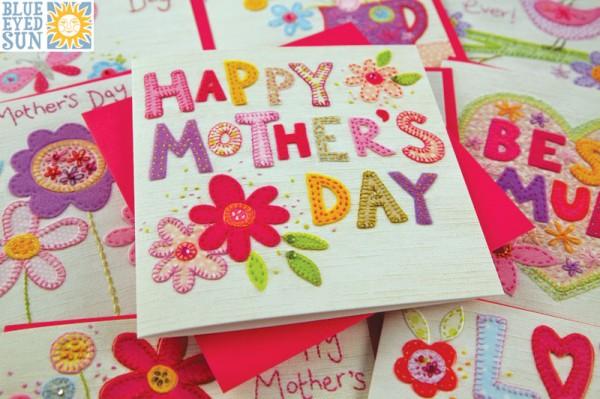 dia-de-la-madre-2014-tarjetas-para-colorear