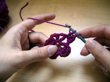 hacer-crochet