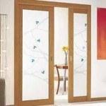 puerta-corredera-de-vidrio-43504