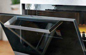 Ikea electrodomesticos 2015