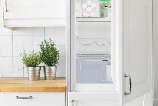 ikea-electrodomesticos-2015-frigorificos