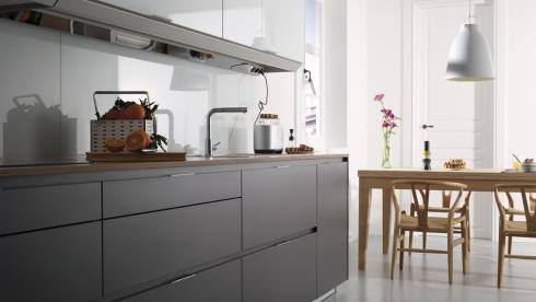 catalogo-cocinas-santos-2016-COLOR-gris