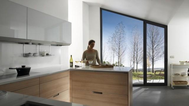 catalogo-cocinas-santos-2016-COLOR-madera