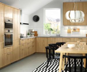 Catálogo Cocinas IKEA Febrero – Marzo 2017