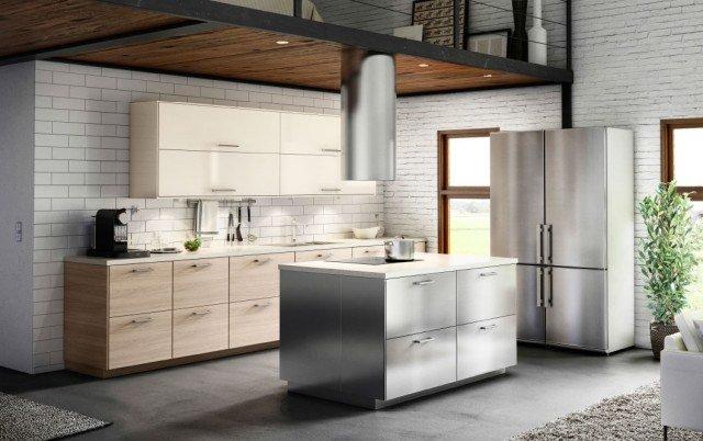 cat logo cocinas ikea 2018 2019. Black Bedroom Furniture Sets. Home Design Ideas
