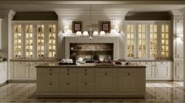 Más de 100 fotos de Cocinas de diseño 2018