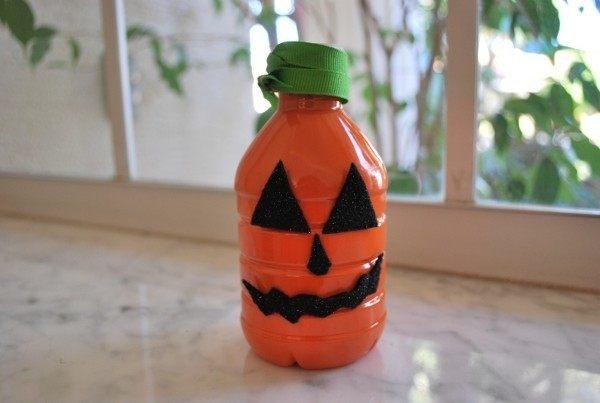 decoracion-halloween-2015-calabazas-frascos