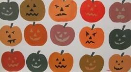 Decoracion Halloween 2018 | Dibujos para colorear