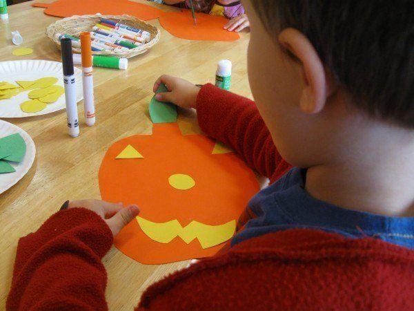 decoracion-halloween-2013-dibujos-para-colorear