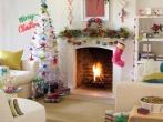 Árbol Navidad 2014 | decoración, fotos