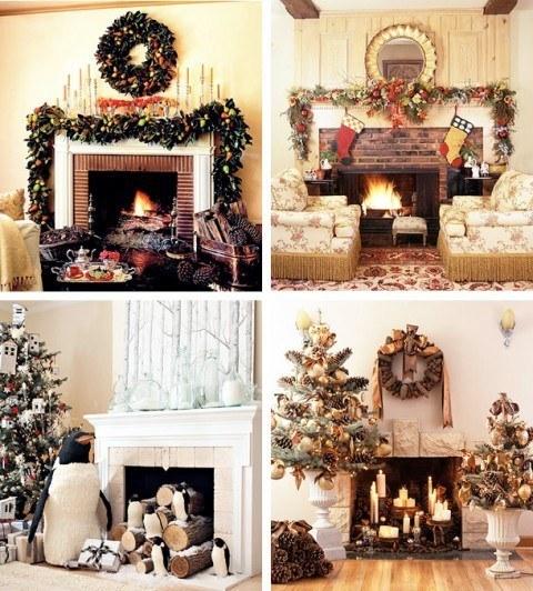 Decoracin de Navidad 2018 adornos Navidad Decoracin Navidea