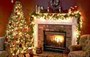 Decoración Navidad 2014 | ideas, fotos