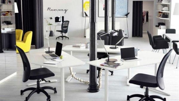 ikea-business-modelos-2015-escritorios-bekant