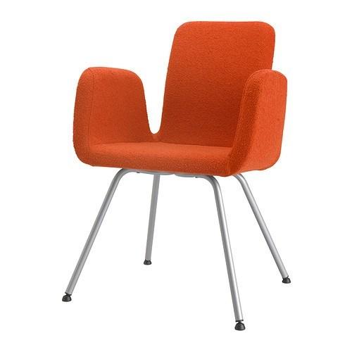 Ikea business 2018 muebles oficina for Sillas para visitas