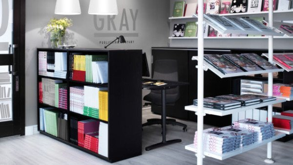 ikea business 2016 muebles oficina