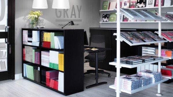 Ikea Business | muebles oficina - Blogs de Decoracion