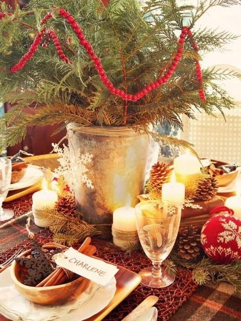 Decoraci n de navidad 2018 adornos navidad decoraci n for Decoracion de navidad barata