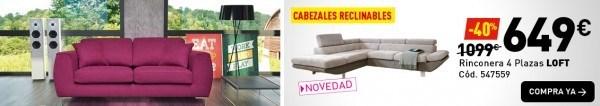 rebajas-conforama-verano-2014