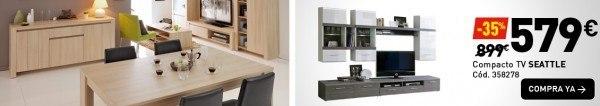 rebajas-conforama-verano-2014-muebles