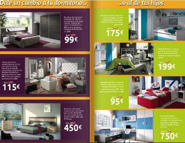rebajas-moblerone-verano-2014-plan-renove-propuestas-dormitorio
