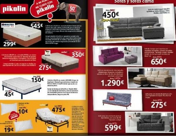 rebajas-moblerone-verano-2014-sofas-colchones