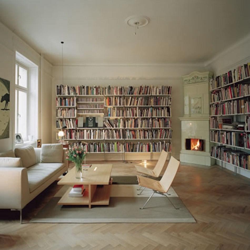 bibliotecas-diseno-con-fotos