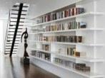 bibliotecas-diseno-fotos-modelo-blanco