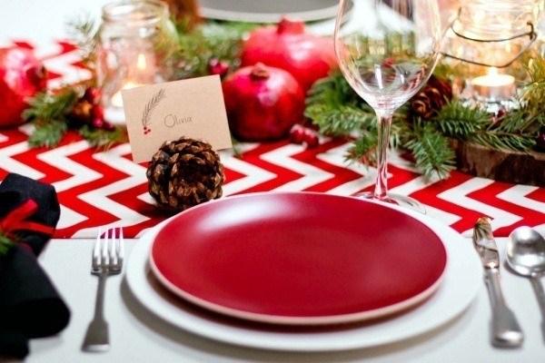 como-organizar-la-mesa-de-navidad-2015