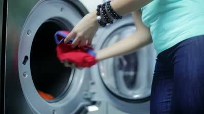 como-poner-la-lavadora