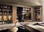 diseños-bibliotecas-fotos
