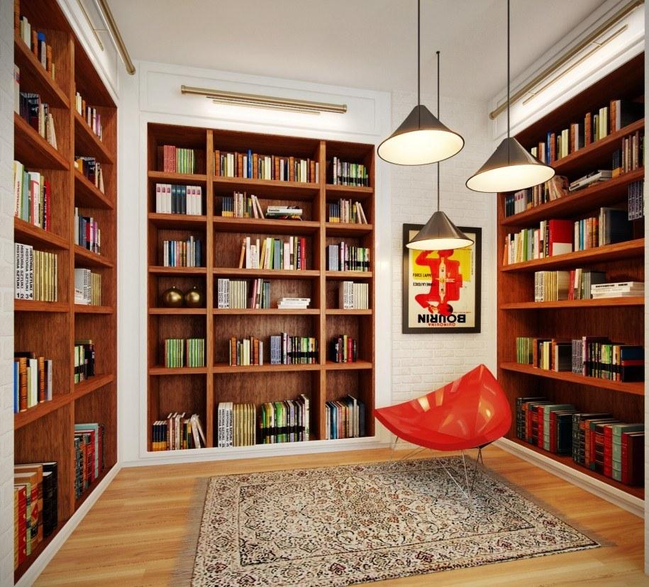 las-bibliotecas-de-madera-y-otros-materiales-a-medida