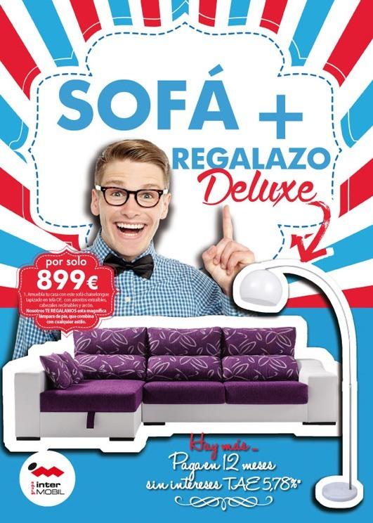 muebles-intermobil-rebajas-de-verano-2014