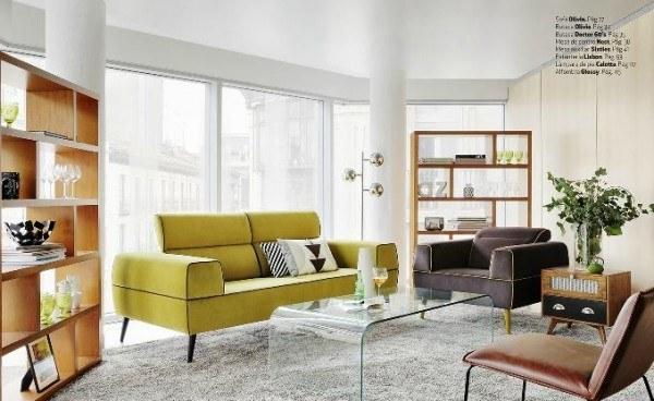 muebles la oca rebajas de verano 2014