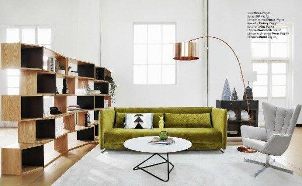 muebles-la-oca-rebajas-de-verano-2014-portada