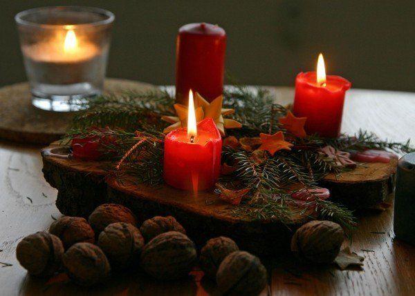 velas-navidad-decoracion-ideas-fotos