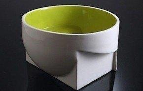 Ceramica de lujo