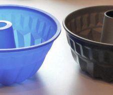 Cómo hacer moldes de silicona caseros