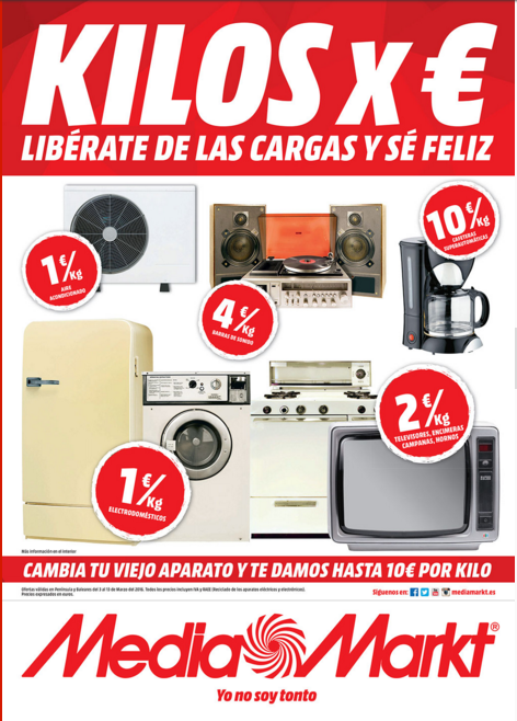catalogo-ofertas-media-markt-marzo-2016-1
