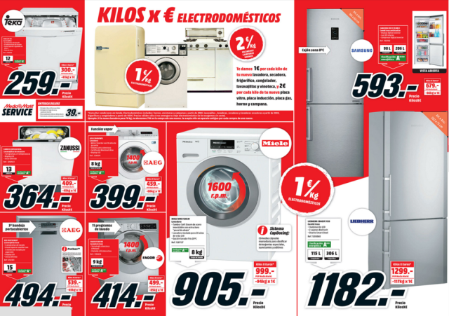 catalogo-ofertas-media-markt-marzo-2016-2