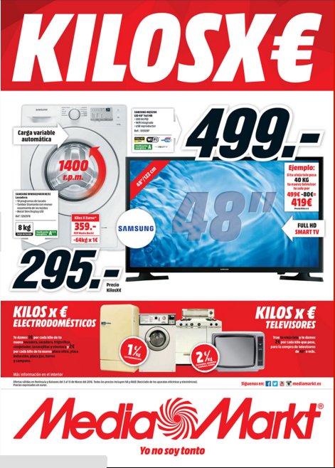 catalogo-ofertas-media-markt-marzo-2016-4