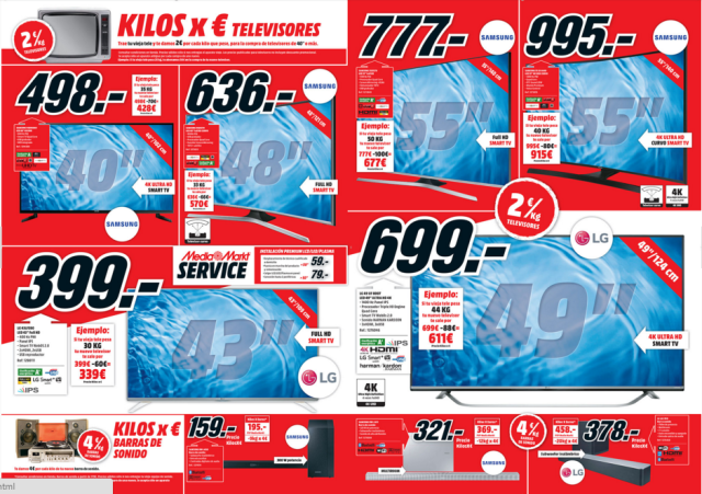 catalogo-ofertas-media-markt-marzo-2016
