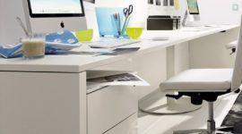 Fotos de Decoración oficinas pequeñas y modernas