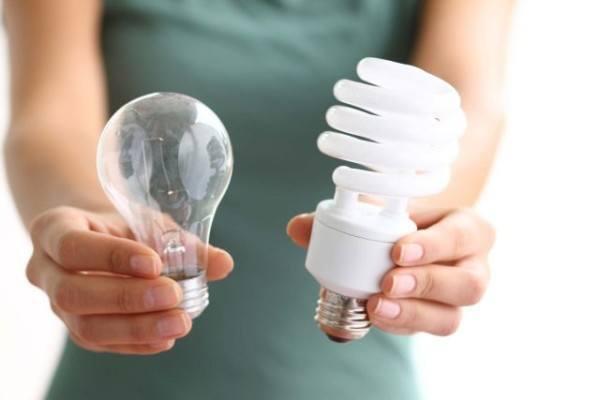 equivalencia-de-bombillas-bajo-consumo