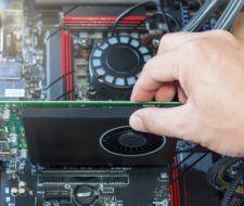 Por qué No funciona el Sonido del PC | Problemas y Soluciones
