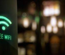 Por qué No funciona WIFI | Problemas y Soluciones