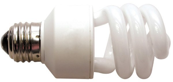 Equivalencia bombillas bajo consumo for Bombillas bajo consumo