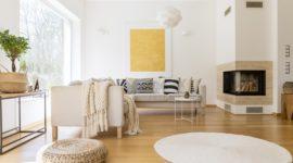 Decoración étnica: qué es y cómo aplicarla en tu casa