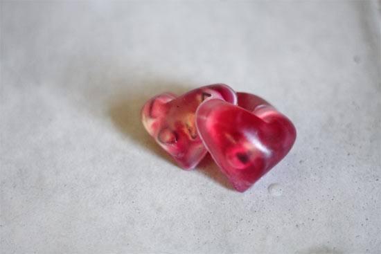 jabones-para-decorar-san-valentin-corazones