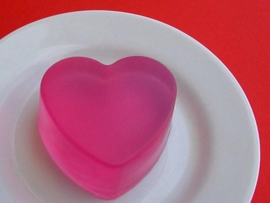 jabones-para-decorar-san-valentin